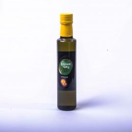 Olio extravegine di oliva...