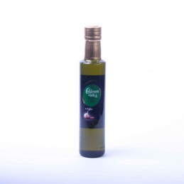 copy of Olio Extravergine...