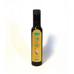 Extravergine di oliva  100...